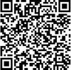 中国手语词典gif版今日头条、抖音小程序二维码